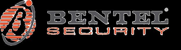 bentel-removebg-preview