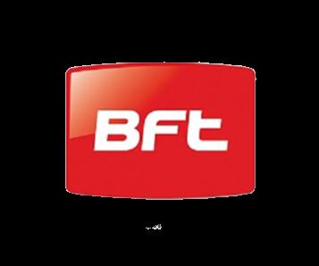 bft-removebg-preview
