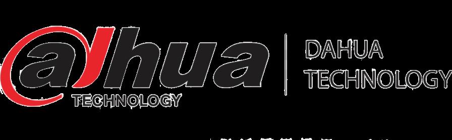 dahua-removebg-preview