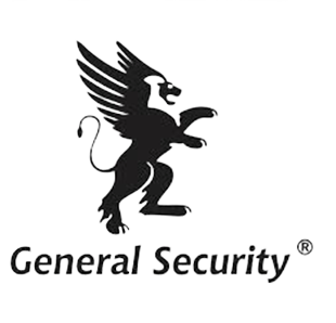 general_security-removebg-preview