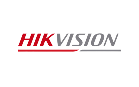 hikvision-removebg-preview