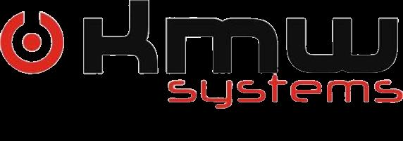 kmw-removebg-preview