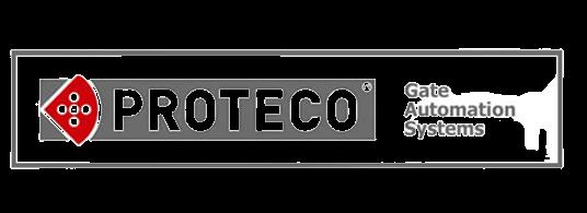 proteco-removebg-preview