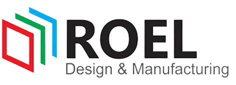 roel-removebg-preview
