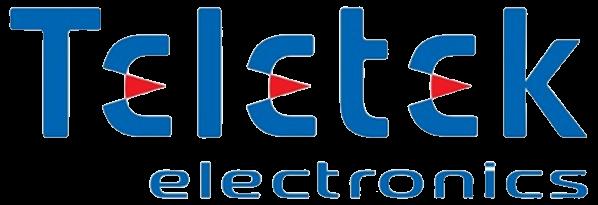 teletek-removebg-preview